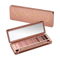 Urban Decay Naked Palette 3 at BeautyBay.com
