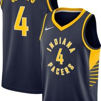 Victor Oladipo Jersey - Indiana Pacers - NBA