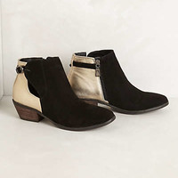 Brevin Ankle Boots