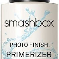 Smashbox Photo Finish Primerizer