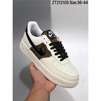 Nike Air Force 1 '07 LV8 3M cheap Men's and women's nike shoes