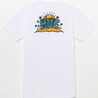HUF Speaker T-Shirt at PacSun.com