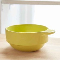Assembly Home Retro Stacking Bowl