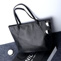 Autumn Stylish Bags Casual Shoulder Bags [6580920455]