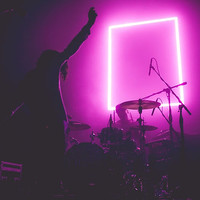 The 1975 by ChelseaClough