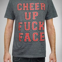 Funny & Humor Tees for Guys - Spencer's - Page2