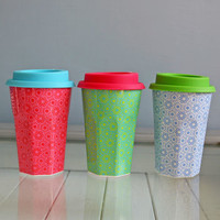 Good To Go Travel Cups