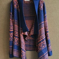 Sweater/m456524 from thankyoutoo
