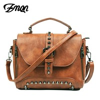 ZMQN Crossbody Bags For Women Messenger Bags