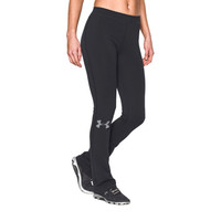 """Under Armour"" Fashion Print Exercise Fitness Gym Yoga Running Leggings Sweatpants"