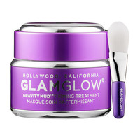 GRAVITYMUD™ Firming Treatment - GLAMGLOW | Sephora