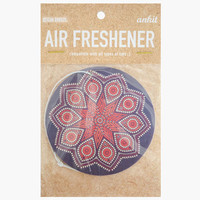 Mandala Air Freshener Multi One Size For Women 25315695701