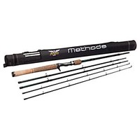 Fenwick Methods Casting Travel Rod