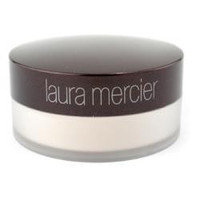Laura Mercier Mineral Finishing Powder - #1 ( Transparent - For All Skin Tones ) --12g/0.42oz By Laura Mercier