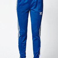 adidas Supergirl 3-Stripes Track Pants at PacSun.com