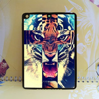 Tiger,ipad 3 case,ipad mini 2 case,ipad air case,ipad mini case,ipad 2 case,ipad 3 case,ipad 4 case,new ipad case