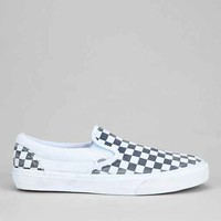 Vans Classic California Washed Slip-On Sneaker-