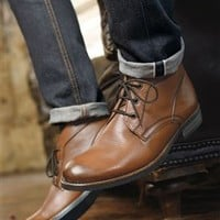 Buy Tan Chukka Boot from the Next UK online shop