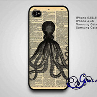 samsung galaxy s3 i9300,samsung galaxy s4 i9500,iphone 4/4s,iphone 5/5s/5c,case,phone,personalized iphone,cellphone-1610-13A