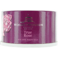 WOODS OF WINDSOR TRUE ROSE
