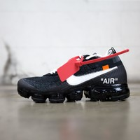 spbest NIKE AIR VAPORMAX FK OFF-WHITE