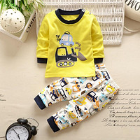 Baby boys clothes newborn
