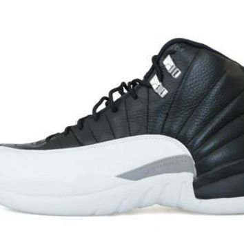 Best Deal Air Jordan 12 Playoff