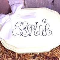 Life's a Party...Craft it by ThePartyCrafter on Etsy