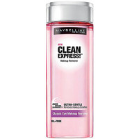 Clean Express Classic Eye Makeup Remover