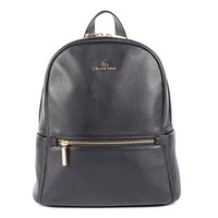 Céline Dion Adagio Backpack Leather