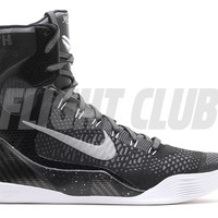 kobe 9 elite premium - Nike | Flight Club