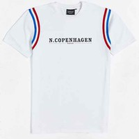 Rascals Luther Tee