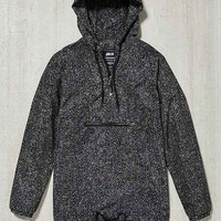 Publish Neptune Anorak Jacket