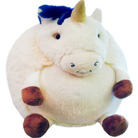 Squishable Unicorn