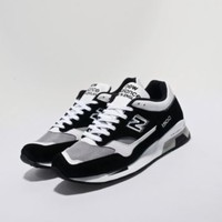Buy New Balance1500- Mens Fashion Online at Size?