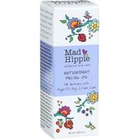 Mad Hippie Antioxidant Facial Oil - 1.02 oz