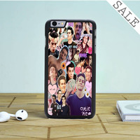 dylan obrien iPhone 6 Plus iPhone 6 Case