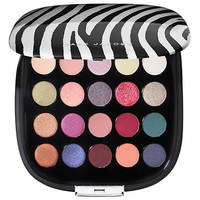 The Wild One Eye-Conic Eyeshadow Palette - Marc Jacobs Beauty | Sephora