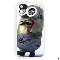 The Zombie Minion For iPhone 5 / 5S / 5C Case