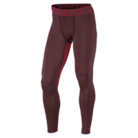 Hyperwarm Dri-FIT Max Compression Men's Tights