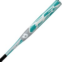 DeMarini 2014 CF6 -11 Fastpitch Bat | Softball.com