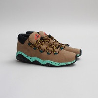 CNCPTS / Adidas x Opening Ceremony Rock Mocc (Cracan/Light Marine)