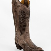 Corral Wing Cowboy Boot - Women's Shoes | Buckle