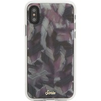 Sonix Pink Tort Case for iPhone X/Xs