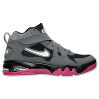 Men's Nike Air Force Max CB 2 Hyperfuse Basketball Shoes