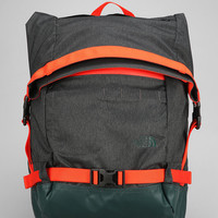 The North Face Pickford Roll-Top Backpack