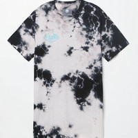 Duvin Design Harbor T-Shirt at PacSun.com