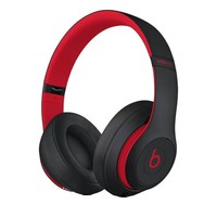 Beats Studio3 Wireless Over-Ear Headphones TEN YEARS Limited Edition