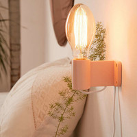 Hewitt Sconce | Urban Outfitters