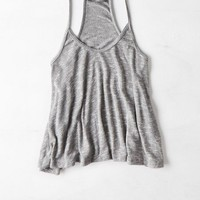 AEO Women's Don't Ask Why Light Knit Tank
